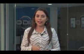 BOM DIA NEWS BL1 Acorde com as notícias mais quentes no canal 23.1