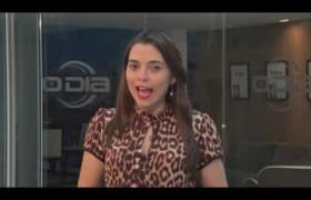 BOM DIA NEWS Bl1 Comece seu dia com a melhor informação no canal 23.1