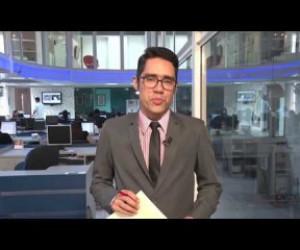 TV O Dia - O DIA NEWS - 180119 BL1