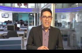 O DIA NEWS 03 01 BLOCO 03