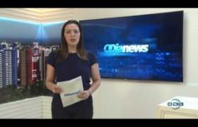 O DIA NEWS 1 02 01 18 BLOCO 01