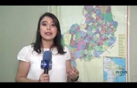 O DIA NEWS 1 BL1 Notícias atuais e exclusivas na sua TV   30 01