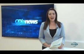 O DIA NEWS 1 BL2 Notícias atuais e exclusivas na sua TV   30 01