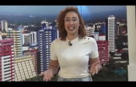 O DIA NEWS 1 BL4 Notícias atuais e exclusivas na sua TV   30 01