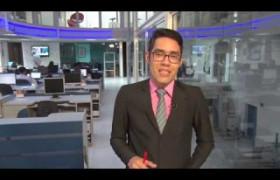 O DIA NEWS 14 01 BLOCO 03