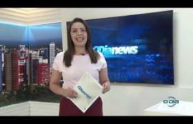O DIA NEWS 1ª edição BL1   O jornalismo atual na sua tela, assista no canal 23 1