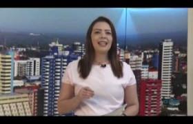 O DIA NEWS 1ª edição BL2 - O jornalismo atual na sua tela, assista no canal 23 1