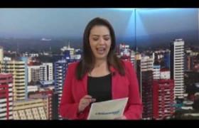 O DIA NEWS 1ª Edição BL2 A notícia certa e atualizada no canal 23 1