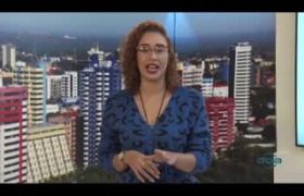 O DIA NEWS 1ª EDIÇÃO BL3 A notícia principal do dia 29 01