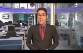 O DIA NEWS 2ª Edição BL1 - Resumo do que foi destaque no dia 23/01
