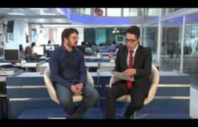O DIA NEWS 2ª Edição BL2 - Veja tudo o que foi notícia durante o dia no canal 23.1