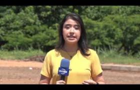 O DIA NEWS 2ª Edição BL3 - Prefeitura lança edital para galeria no Torquato Neto