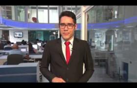 O DIA NEWS 2ª Edição BL3 - Veja tudo o que foi notícia durante o dia no canal 23.1