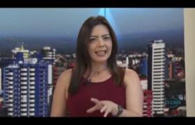 O DIA NEWS BL1 - A notícia mais quente do dia aqui 28-01