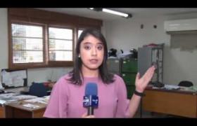 O DIA NEWS Bl1 -  Saiba tudo o que aconteceu durante o dia - 25-01-19