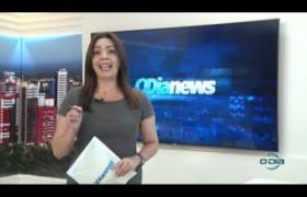 O DIA NEWS BL1 Credibilidade é a melhor notícia no canal 23.1