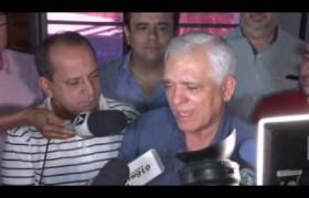 O DIA NEWS BL1 Fique por dentro das articulações políticas para eleição da ALEPI 30 01