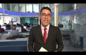 O DIA NEWS BL1 Operação Topique, MPF apresentou denúncia - 29-01