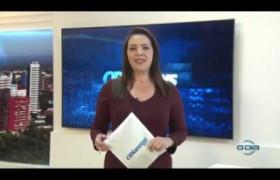 O DIA NEWS BL1 Veja o que é notícia no canal 23.1 25-01