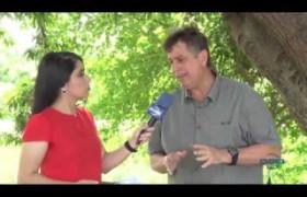 O DIA NEWS BL2 - A notícia mais quente do dia aqui 28-01