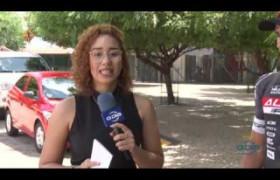 O DIA NEWS BL2   Acompanhe o melhor jornalismo no canal 23 1