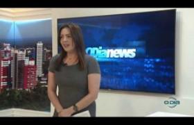 O DIA NEWS BL2 Credibilidade é a melhor notícia no canal 23.1