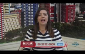 O DIA NEWS BL3   Acompanhe o melhor jornalismo no canal 23 1