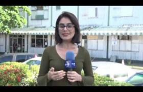 O DIA NEWS BL3 Ministério Público pede afastamento do diretor da MDER