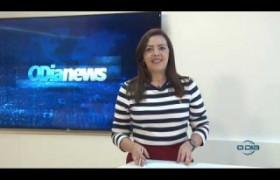 O DIA NEWS BL4   Acompanhe o melhor jornalismo no canal 23 1