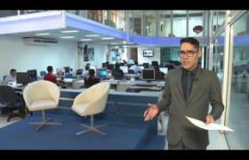 O DIA NEWS INSS BL3 cancela perícias por falta de médicos 30 01