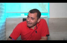 O DIA NEWS segunda edição BL1 - veja as notícias do dia canal 23.1