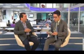 O DIA NEWS segunda edição BL2 - veja as notícias do dia canal 23.1