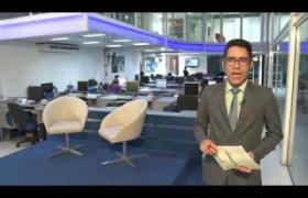 O DIA NEWS segunda edição BL3 - veja as notícias do dia canal 23.1