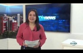 O DIA NEWS1 - 180119 BL1