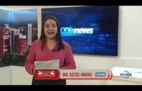 O DIA NEWS1   180119 BL2