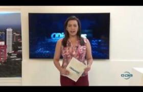 O DIA NEWS1 09 01 19 BLOCO 1