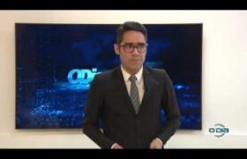O DIA NEWS1 15 01 19 BLOCO 1