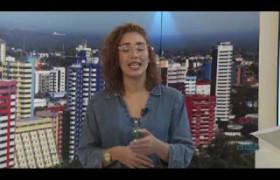 O DIA NEWS1 15 01 19 BLOCO 4