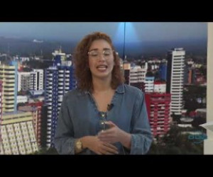 TV O Dia - O DIA NEWS1 15 01 19 BLOCO 4