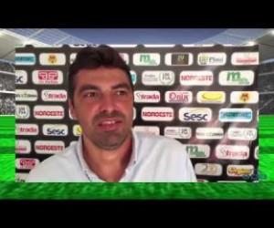 TV O Dia - O DIA NEWS1 16 01 19 BLOCO 4