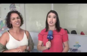 O DIA NEWS1 BL2 Veja o que é notícia com credibilidade 31 01