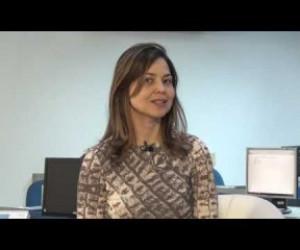 TV O Dia - O DIA NEWS2 16 01 19 BLOCO 02