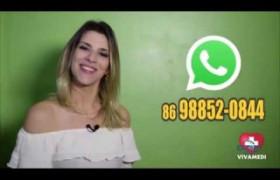 ROTA DO DIA - 170119 - BL2