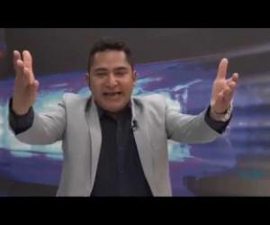 TV O Dia - ROTA DO DIA   180119 BL3