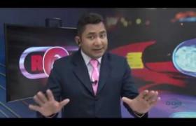 ROTA DO DIA BL1 -  A polícia captura e prende muitos na capital, assista no canal 23 1