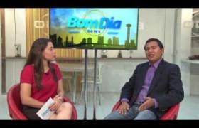 BOM DIA NEWS bl1 - Acorde com as melhores notícias do Brasil e do mundo 12 02