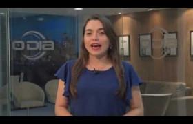 BOM DIA NEWS bl1 - Comece o dia com a melhor informação 06 02