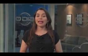 BOM DIA NEWS bl1 - Notícia com credibilidade e segurança pela manhã 13 02