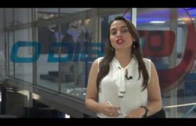 BOM DIA NEWS BL1 As primeiras notícias do seu dia com credibilidade 04 02