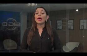 BOM DIA NEWS bl1 Polêmica sobre as multas por videomonitoramento em Teresina 28 02